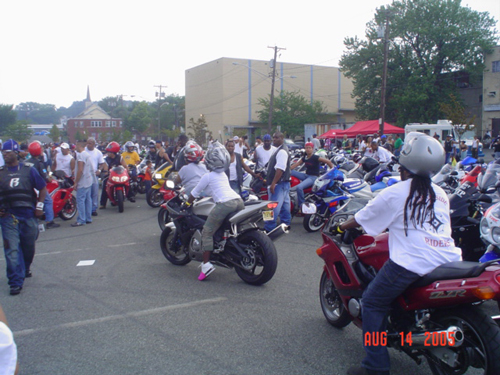 Ruff ryders motorcycle club minnesota for pinterest